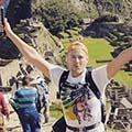 Testimonio 275 Boleto Machu Picchu