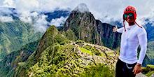 ¿Cómo comprar la entrada Machu Picchu 2020 con anticipación?