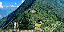 Choquequirao, la otra Machu Picchu: Preguntas frecuentes