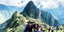Mapas de Machu Picchu: ubicación, rutas y más