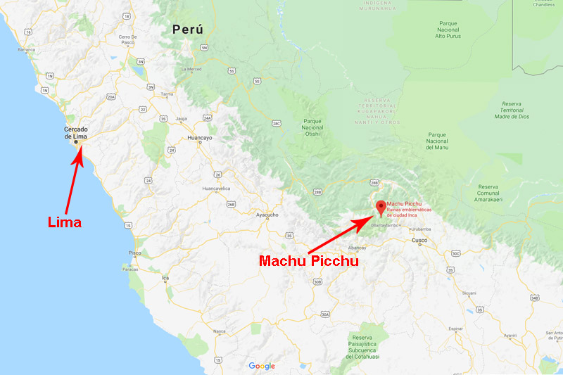 Maps of Machu Picchu: location, routes and more Inca World Map on subdivisions of the world map, han dynasty world map, carthage on world map, abbasid caliphate world map, aztec world map, vespucci world map, maya world map, hp world map, pre columbian world map, china world map, tokugawa world map, lords of magic world map, ponce de leon world map, minoan world map, celtic world map, swahili coast world map, matlab world map, mongol world map, arenal world map, dog world map,