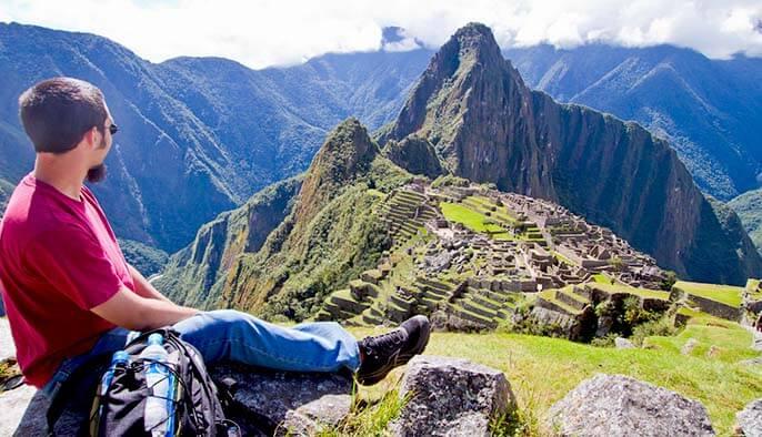 Conoce más acerca del Boleto Machu Picchu Solo