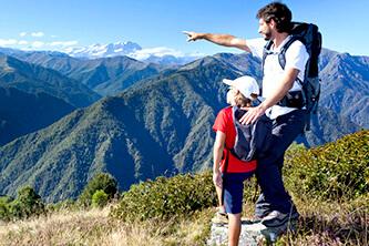 Doença de altura Cusco
