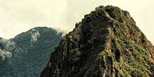 Todo lo que debe saber de la entrada a Huayna Picchu