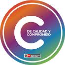 CALTUR Reconocimiento a la aplicación de buenas prácticas de gestión del servicio de agencia de viajes y turismo