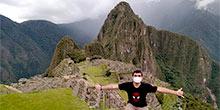 Todo sobre el Covid 19 en el viaje a Cusco y Machu Picchu