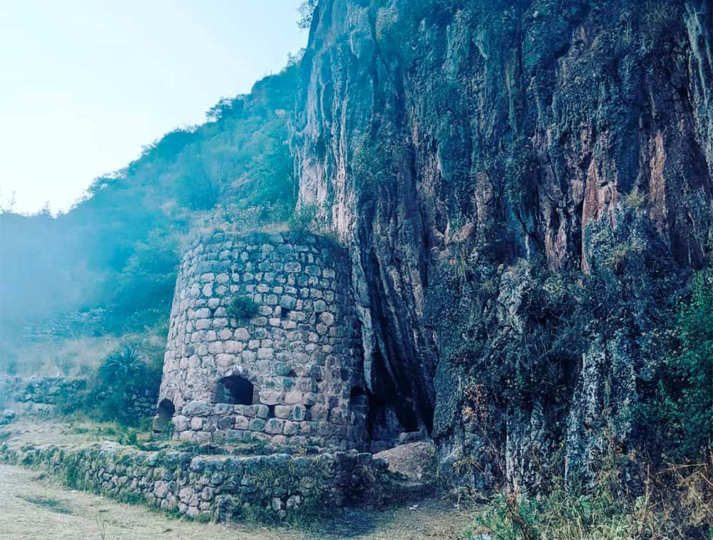 Kallachaka