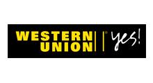 find the nearest western union